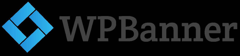 wpbanner-logo
